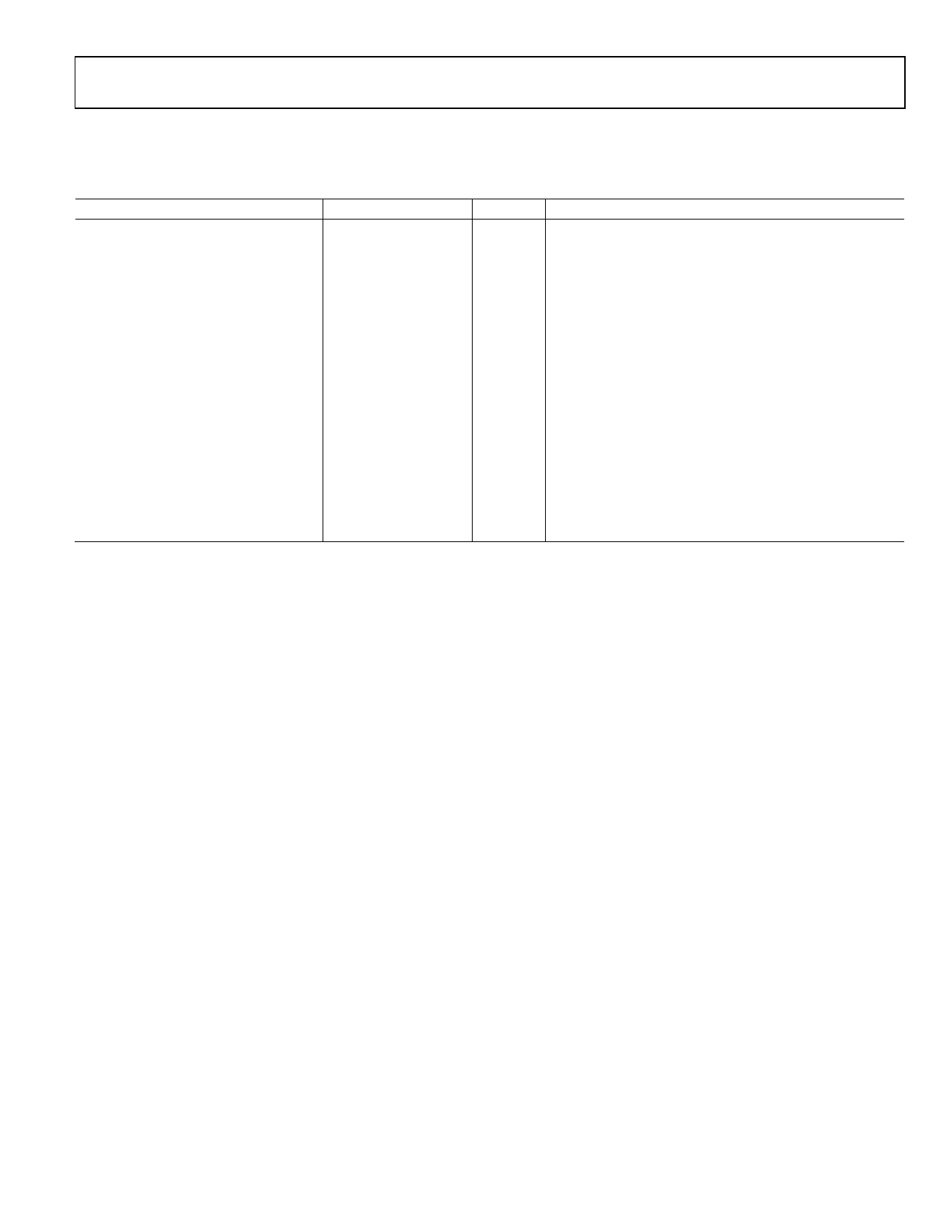 AD5667R pdf
