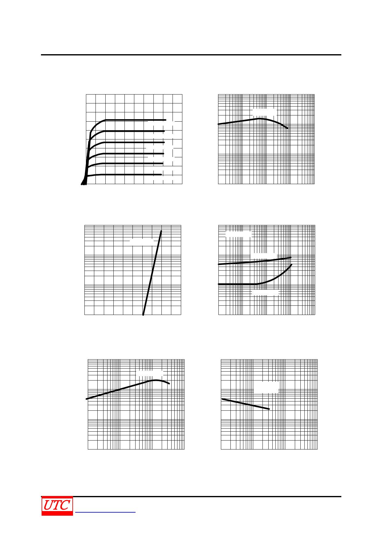 MMBT1015 pdf, ピン配列