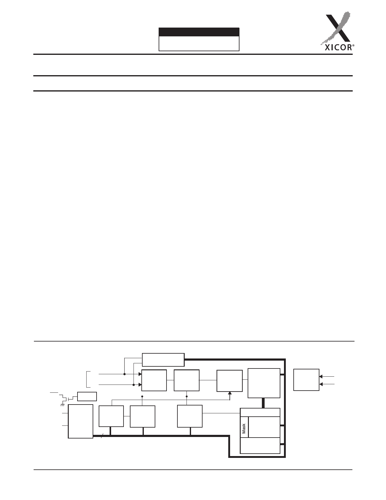 X1226 دیتاشیت PDF