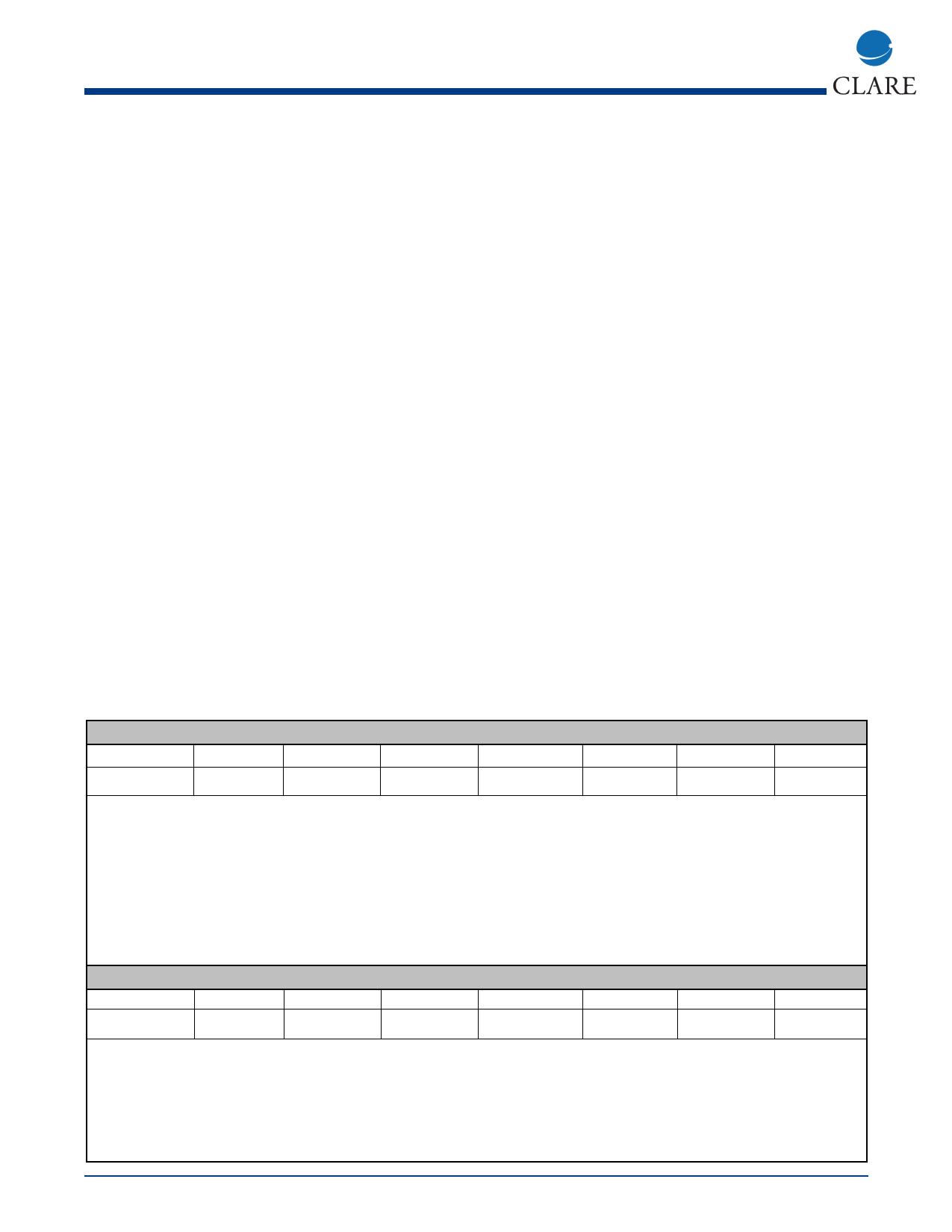 M-986-1R2P Даташит, Описание, Даташиты
