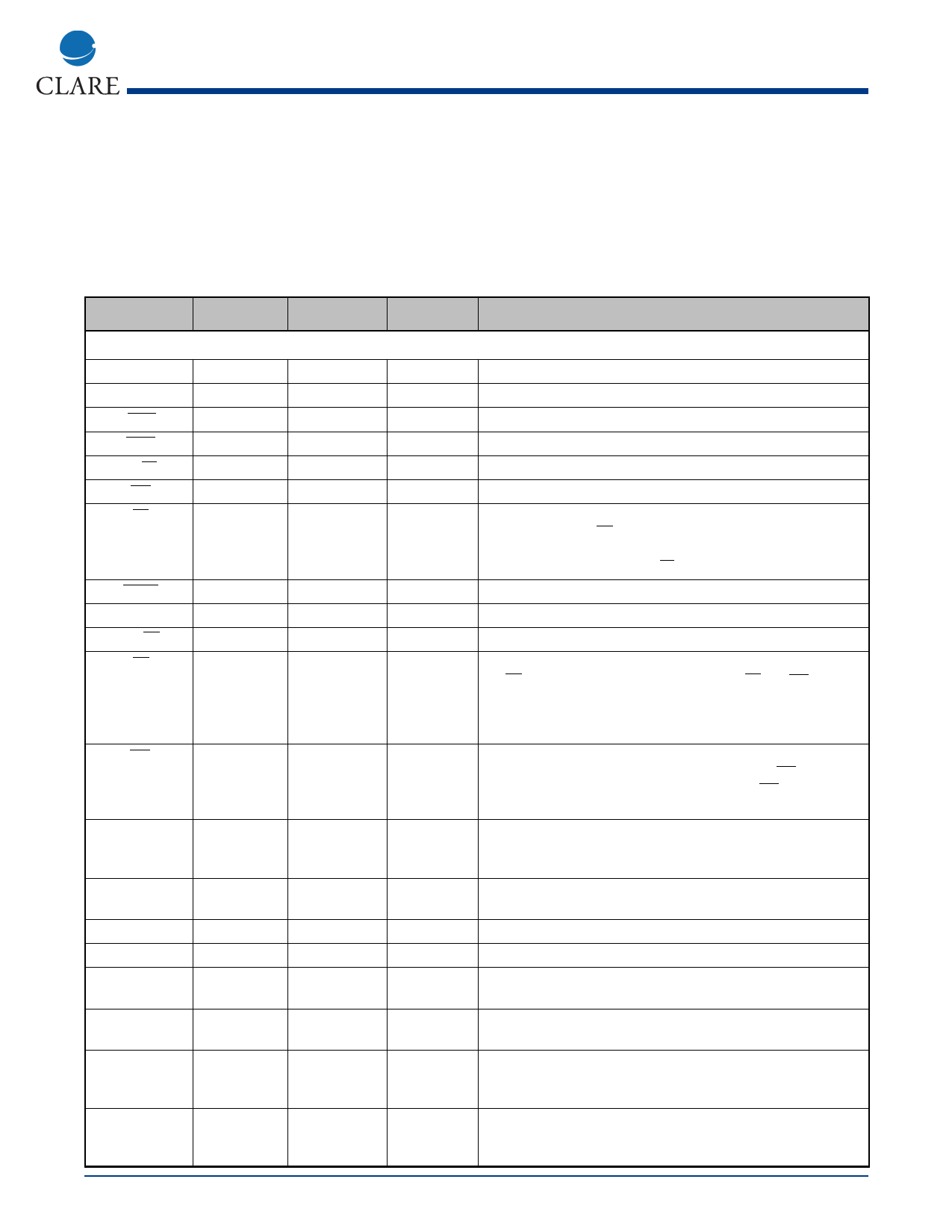M-986-1R2P pdf, arduino