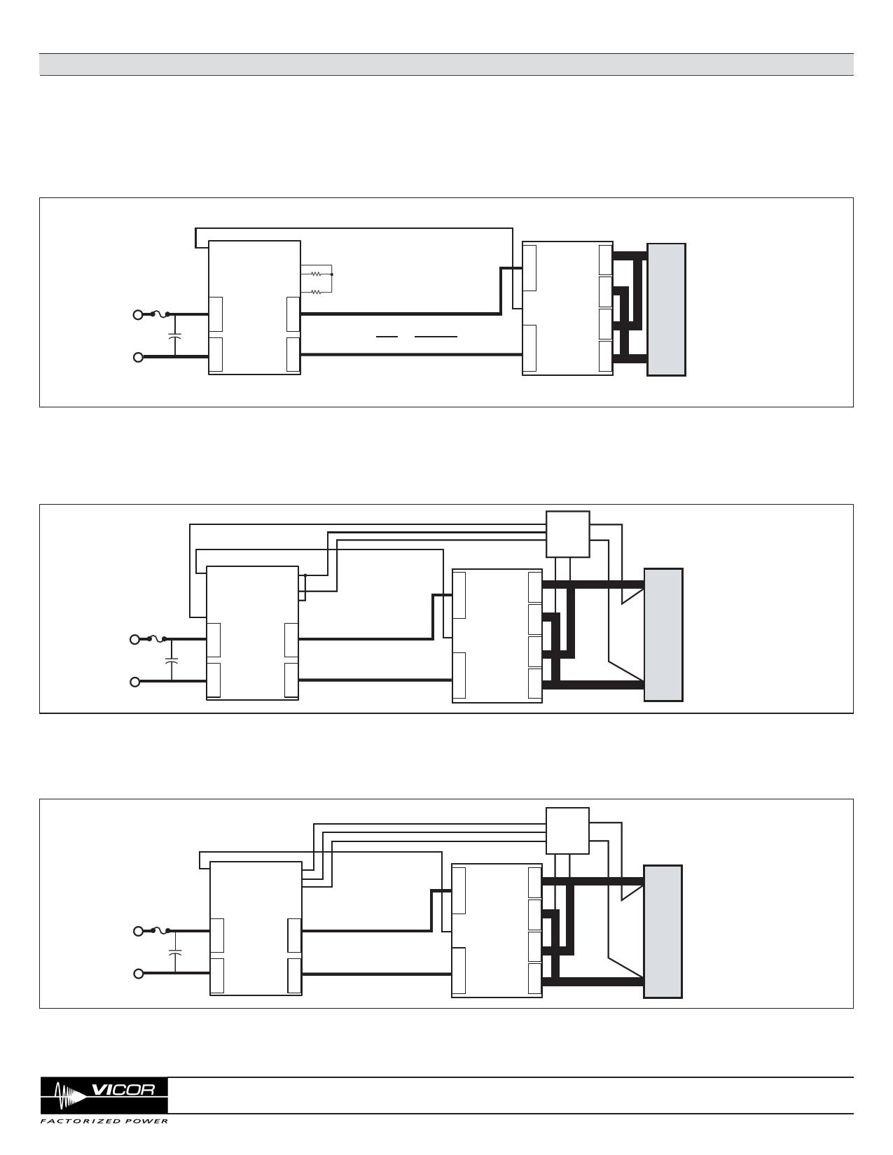 V048K160T015 pdf, datenblatt