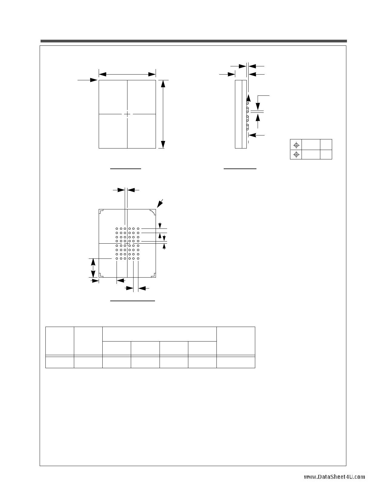 N02L6181A arduino
