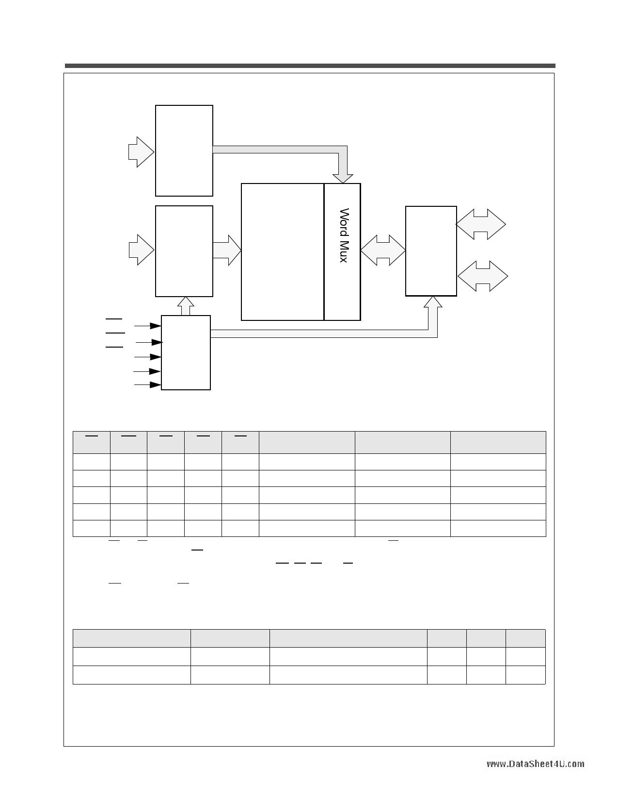 N02L6181A Даташит, Описание, Даташиты