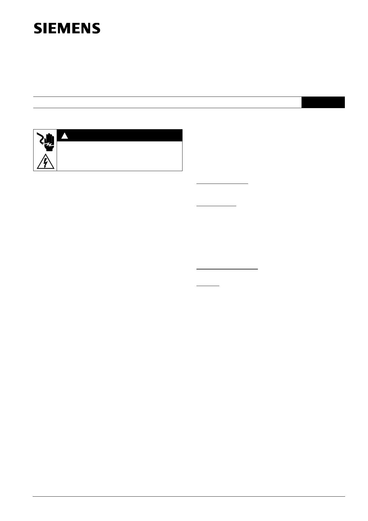 3TB5417-0B Datasheet, 3TB5417-0B PDF,ピン配置, 機能