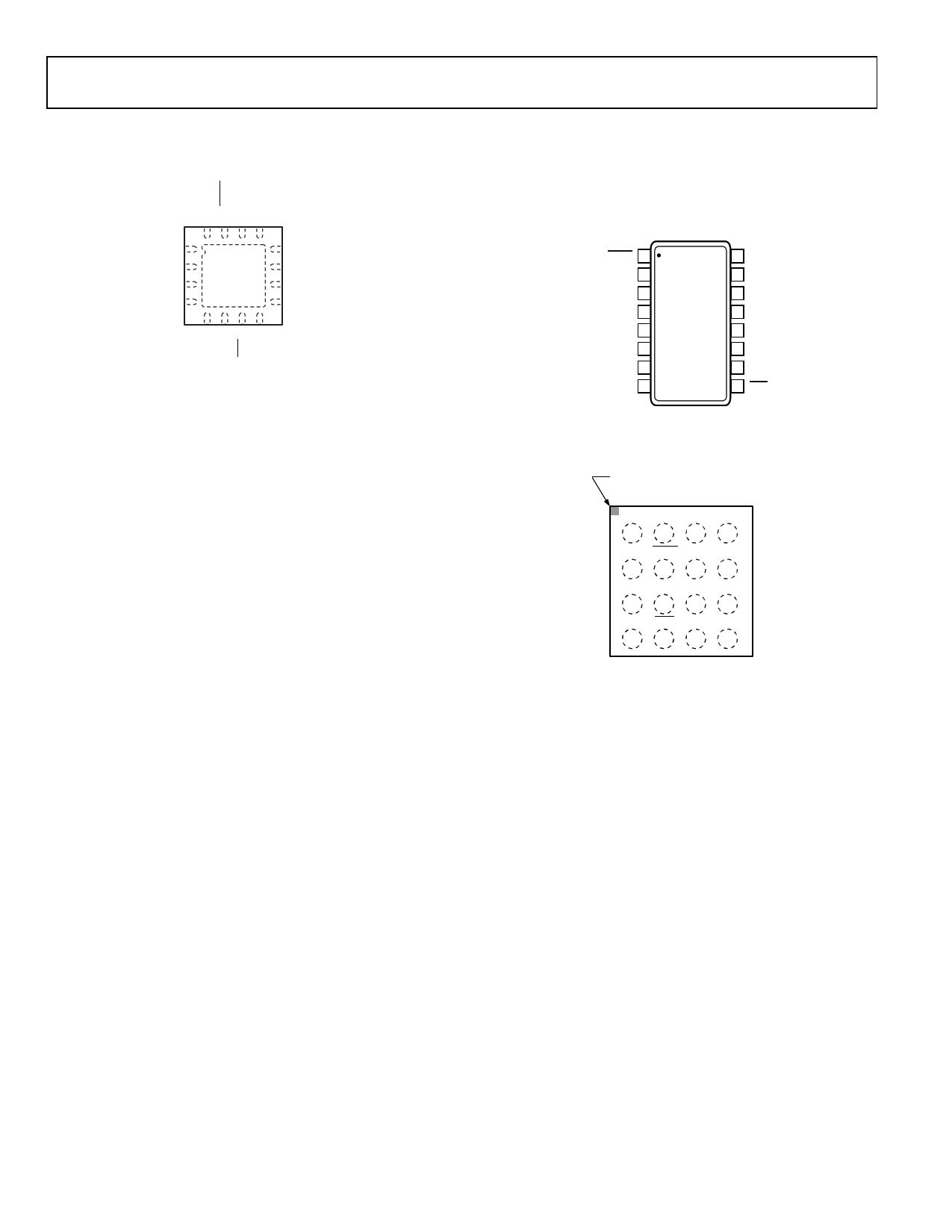 AD5669R arduino