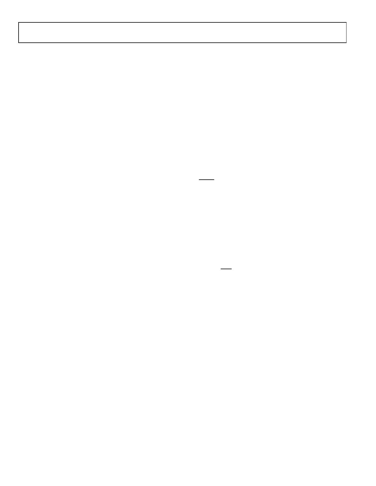 AD5669R Даташит, Описание, Даташиты