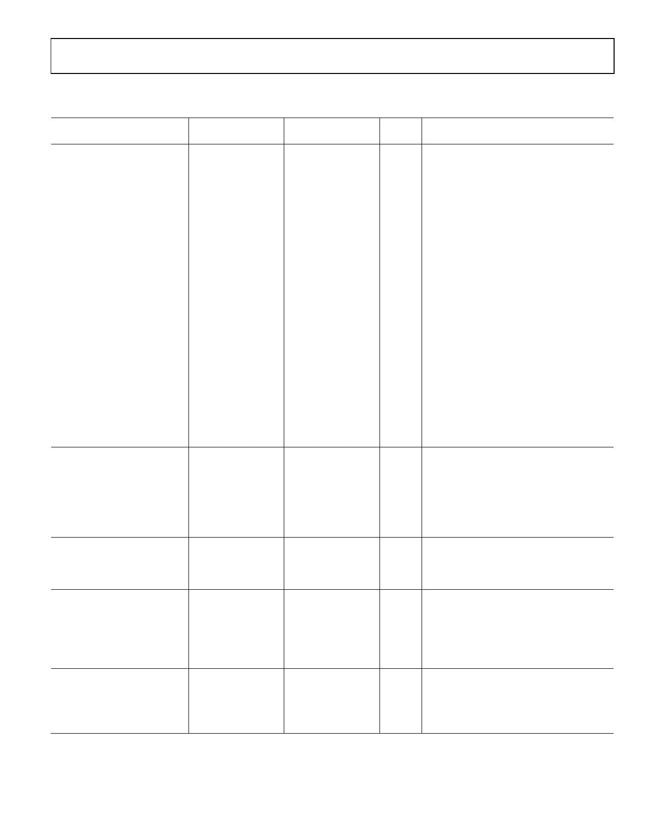 AD5669R pdf