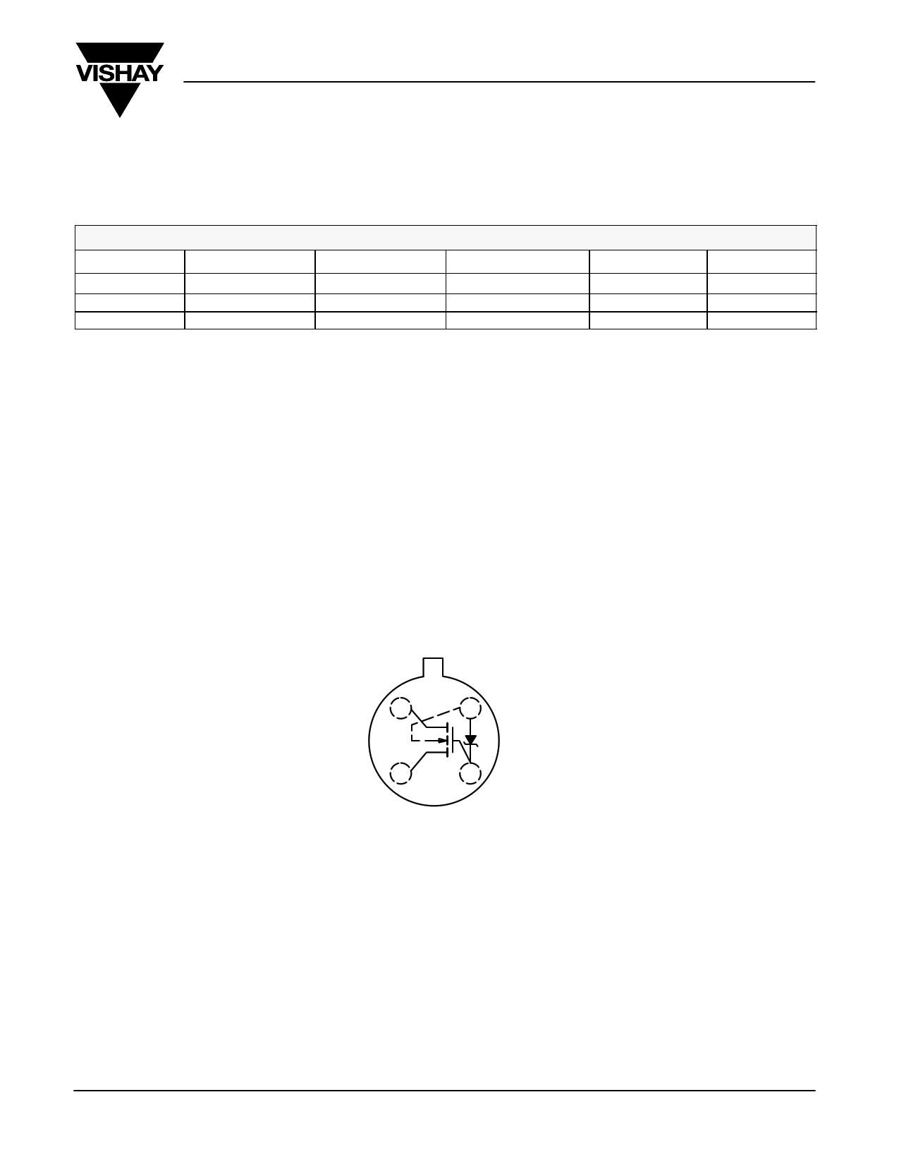 SD213DE-2 دیتاشیت PDF