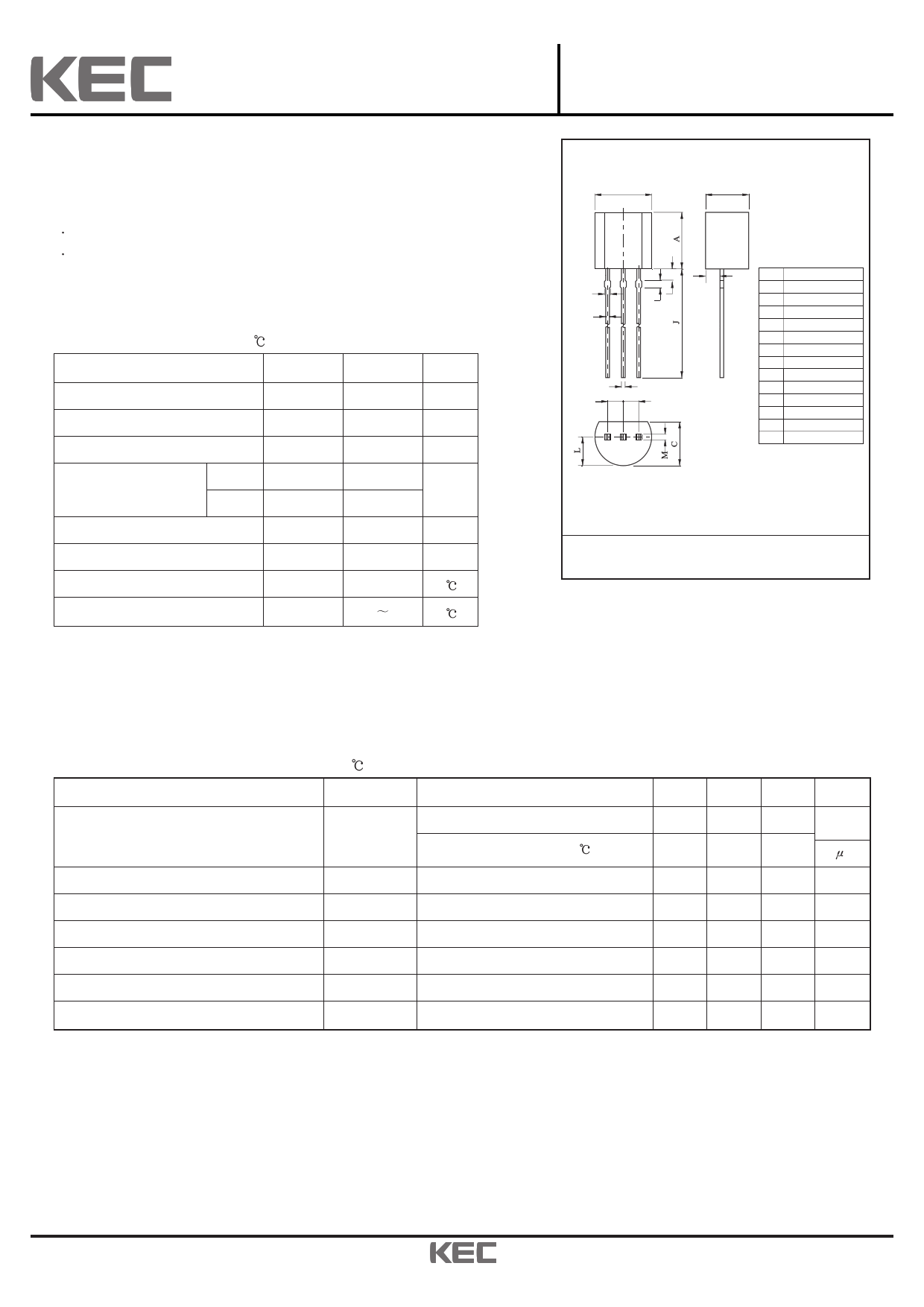 BF420 دیتاشیت PDF