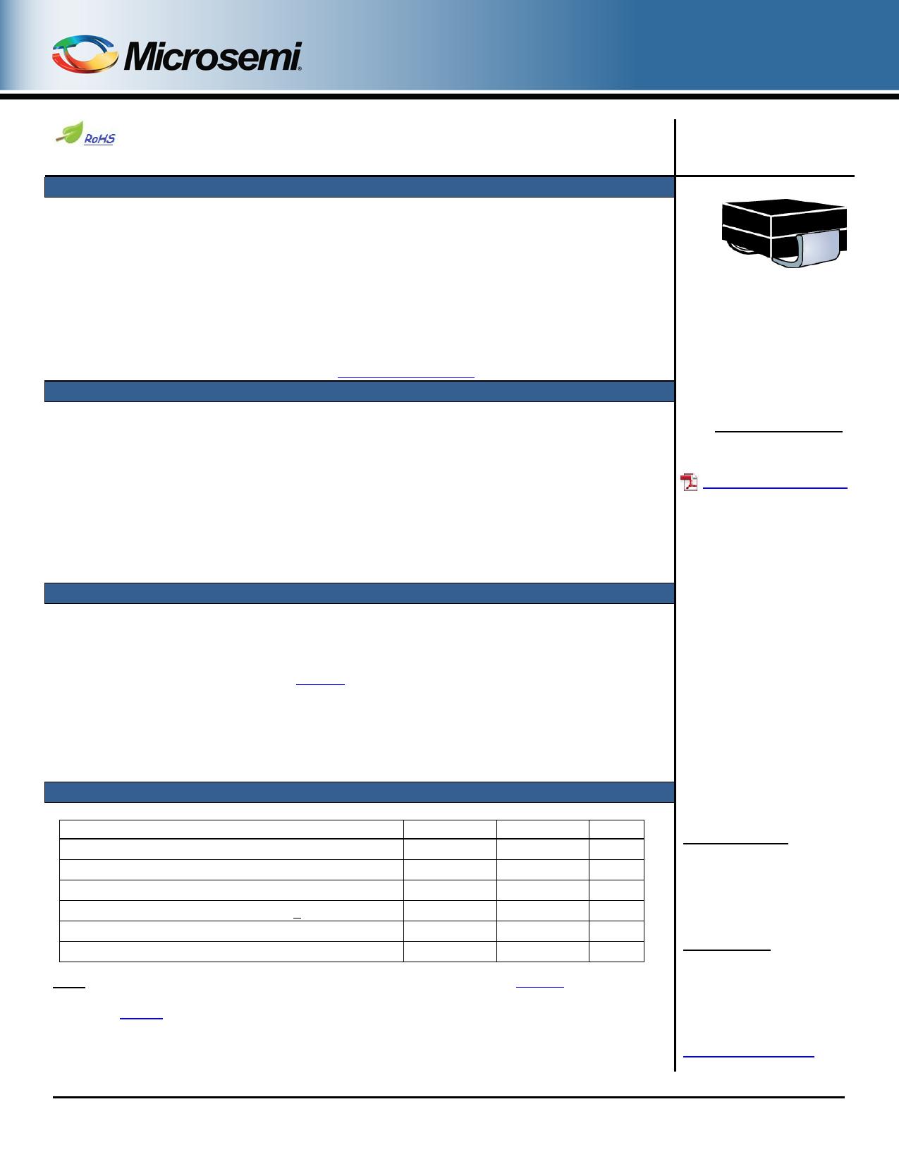 <?=SMBJ5956B?> डेटा पत्रक पीडीएफ