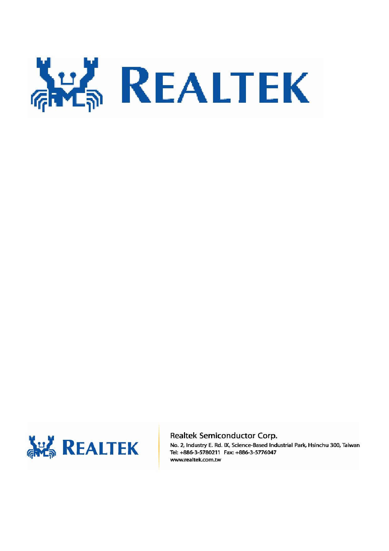 ALC882 Datasheet, ALC882 PDF,ピン配置, 機能