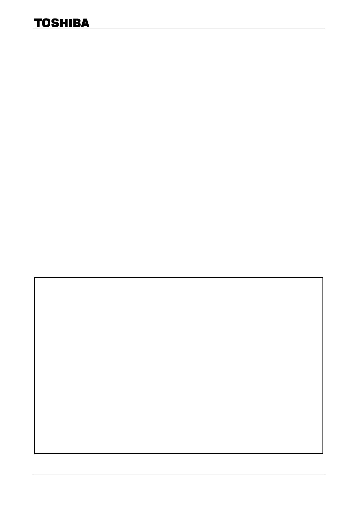K2507 Datasheet, Funktion