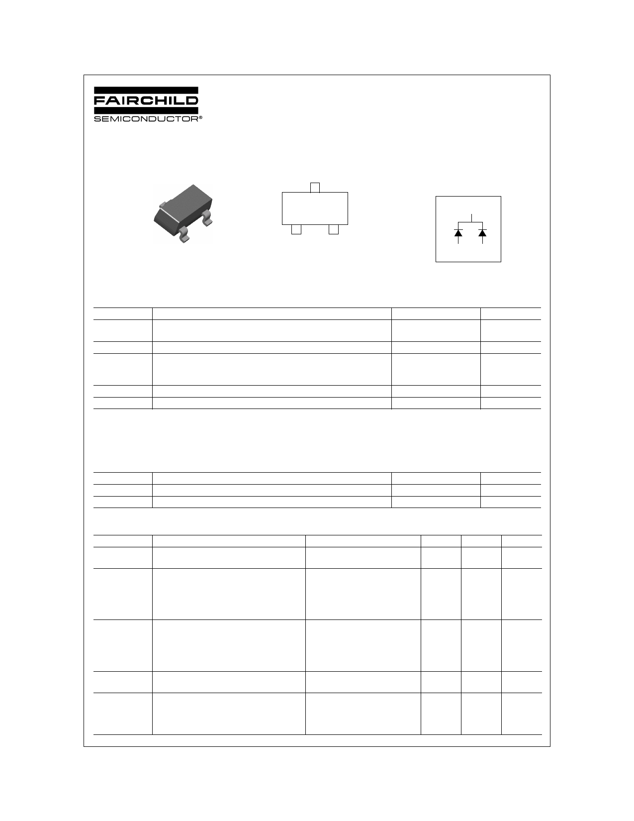 BAV70 دیتاشیت PDF