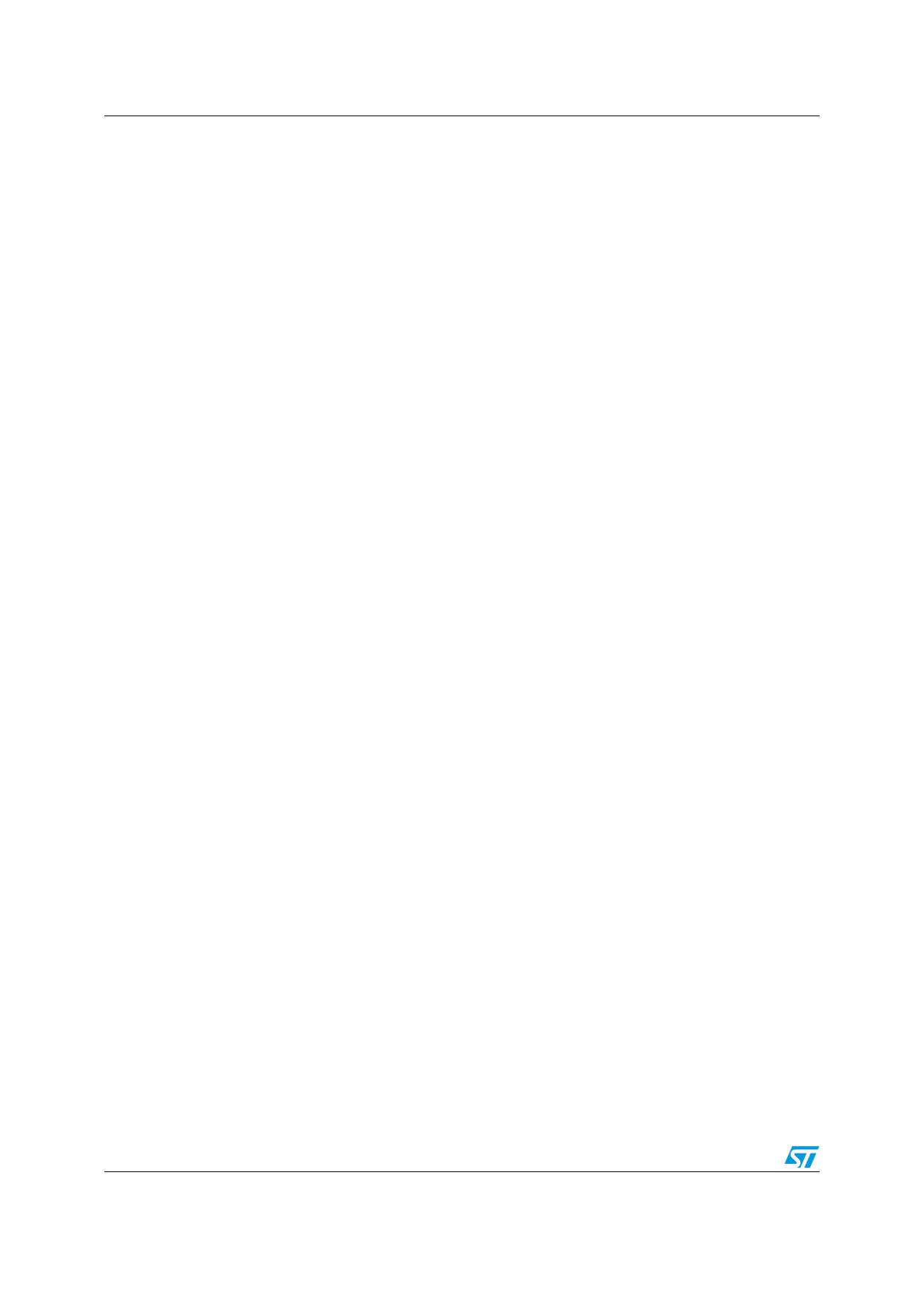 B140NF75 Даташит, Описание, Даташиты