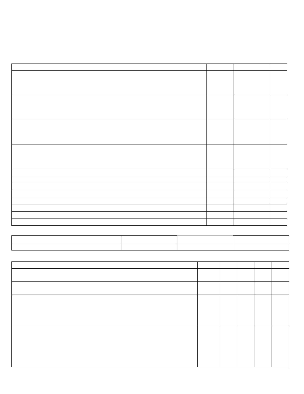 BT162-400 Datasheet, BT162-400 PDF,ピン配置, 機能
