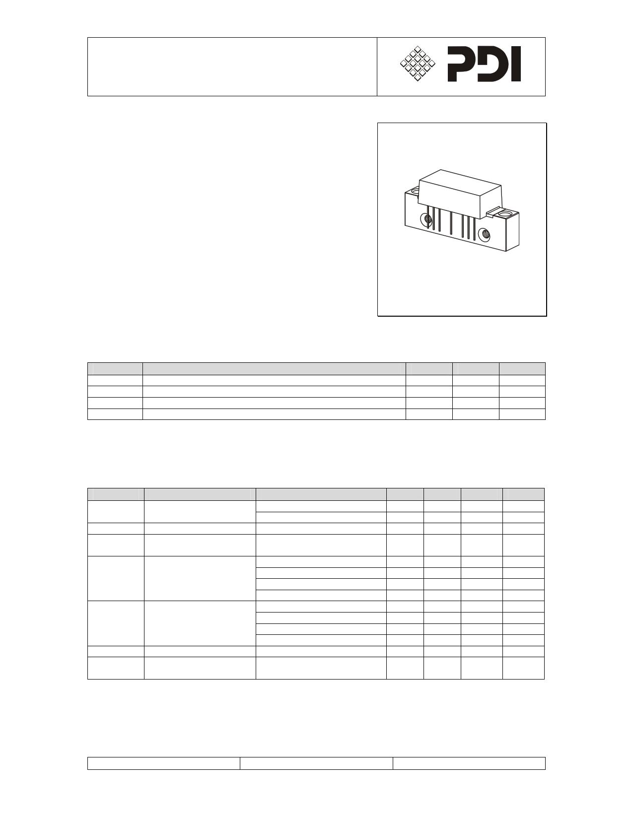 D10040270GT دیتاشیت PDF