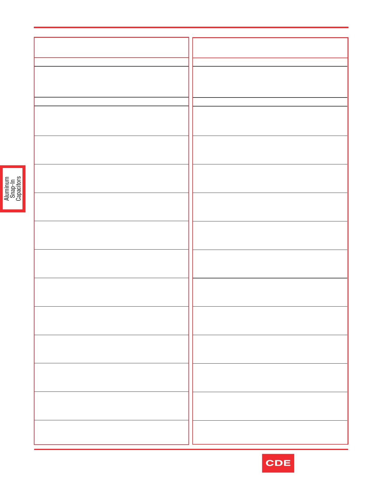 380LX271M450K452 pdf