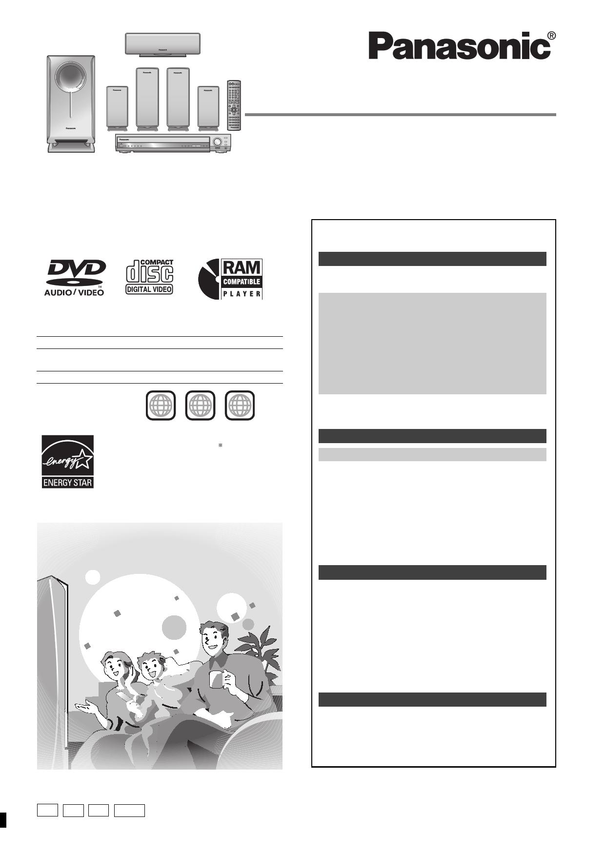 SC-HT720 Datasheet, SC-HT720 PDF,ピン配置, 機能