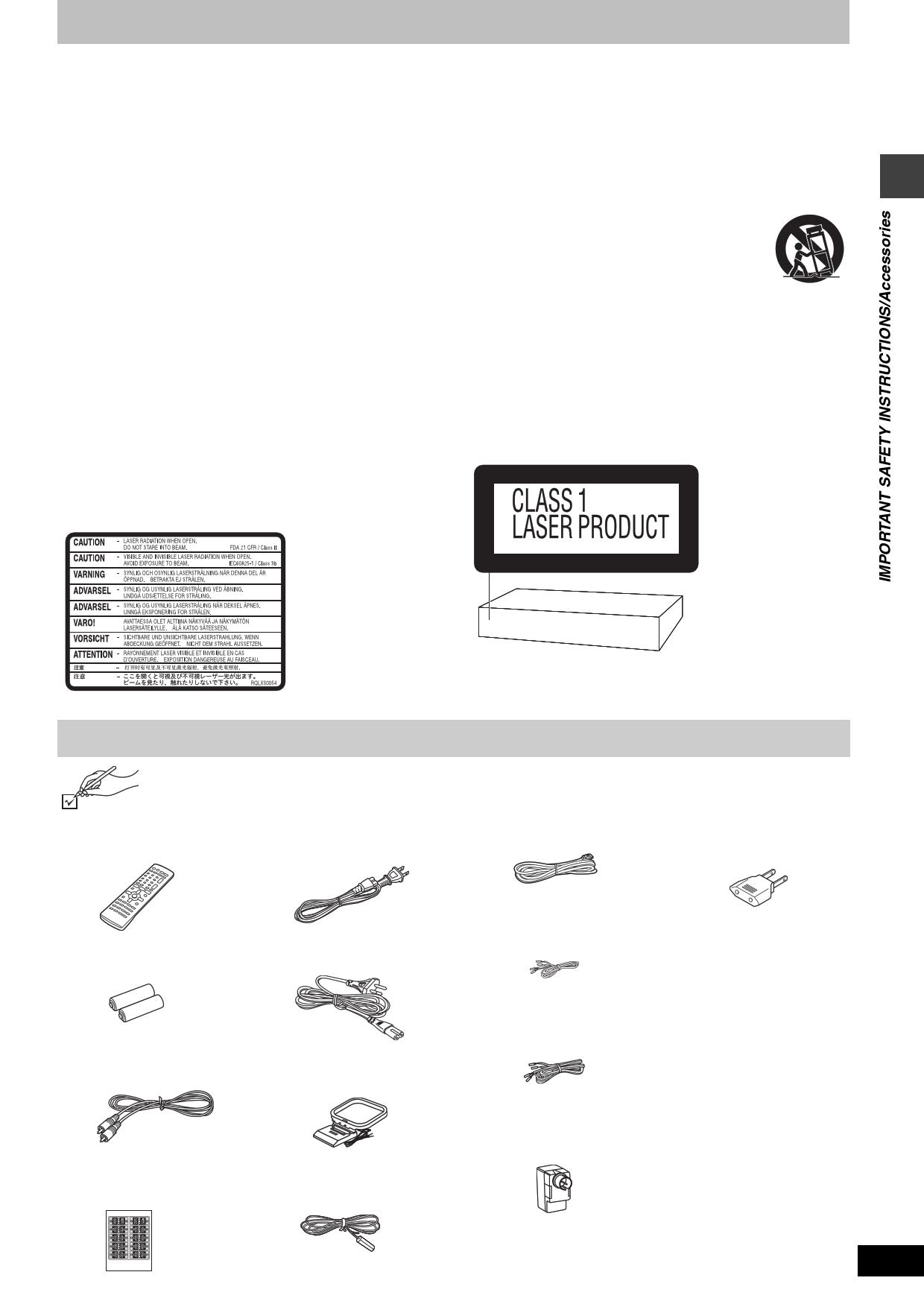 SC-HT720 pdf, ピン配列