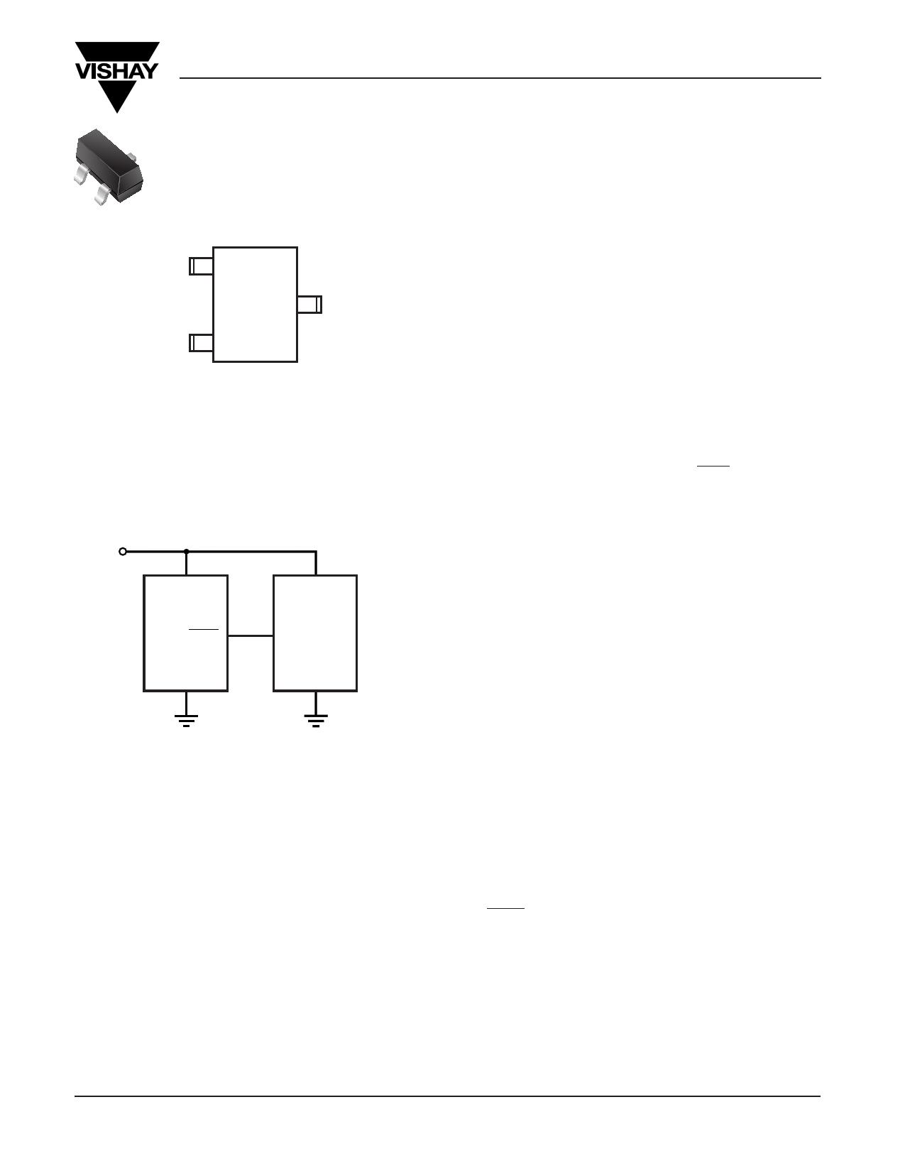 GS809C دیتاشیت PDF