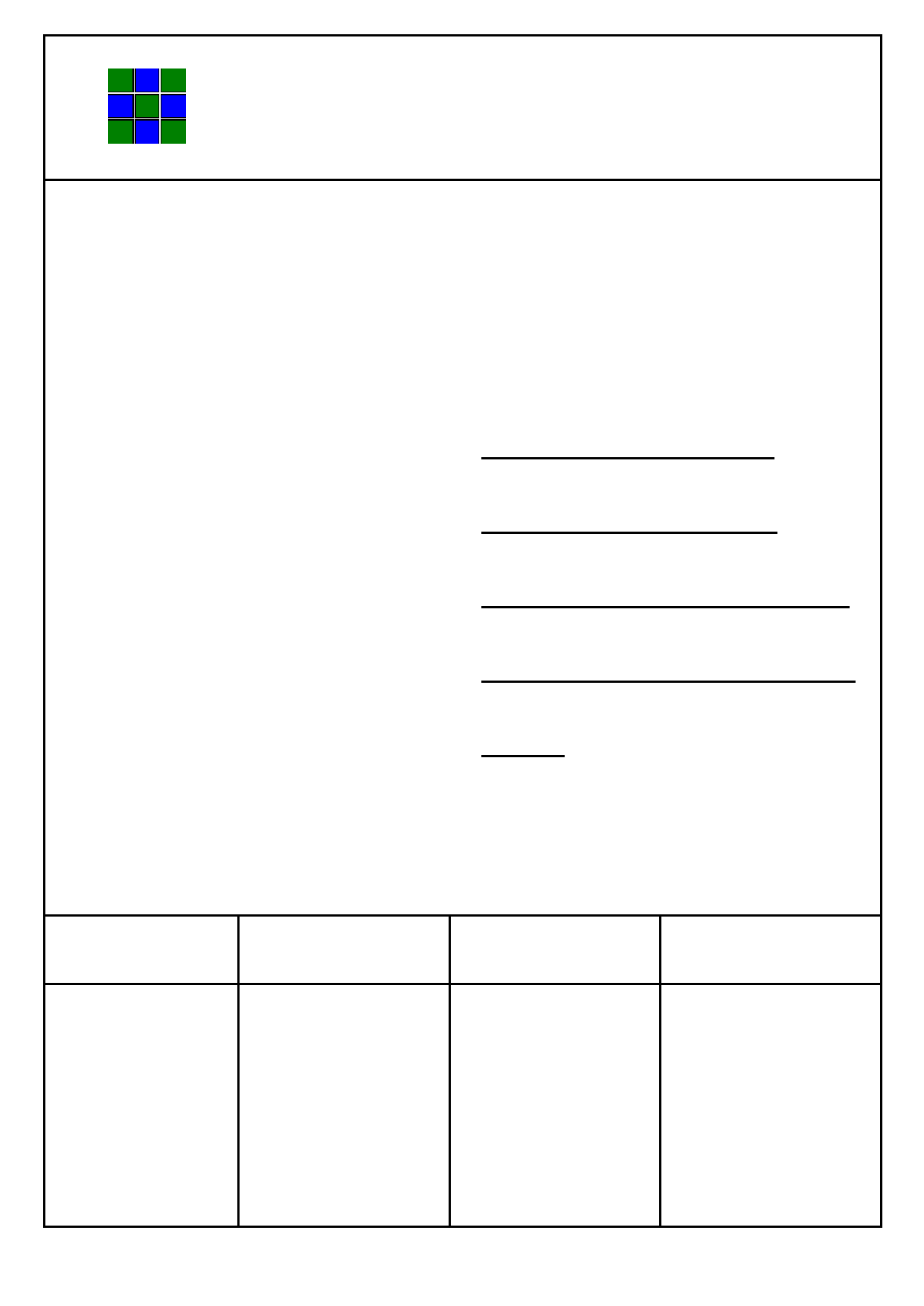 PG320240FRM-CNNiYL 데이터시트 및 PG320240FRM-CNNiYL PDF