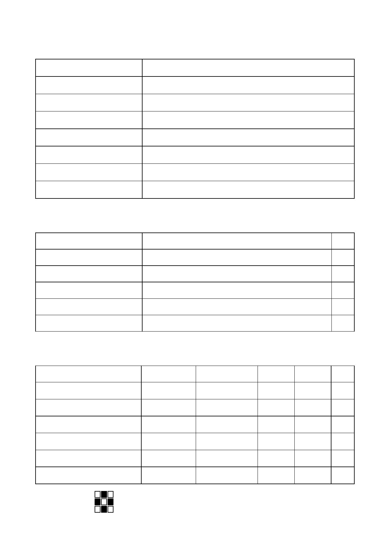 PG320240FRM-CNNiYL pdf, 반도체, 판매, 대치품