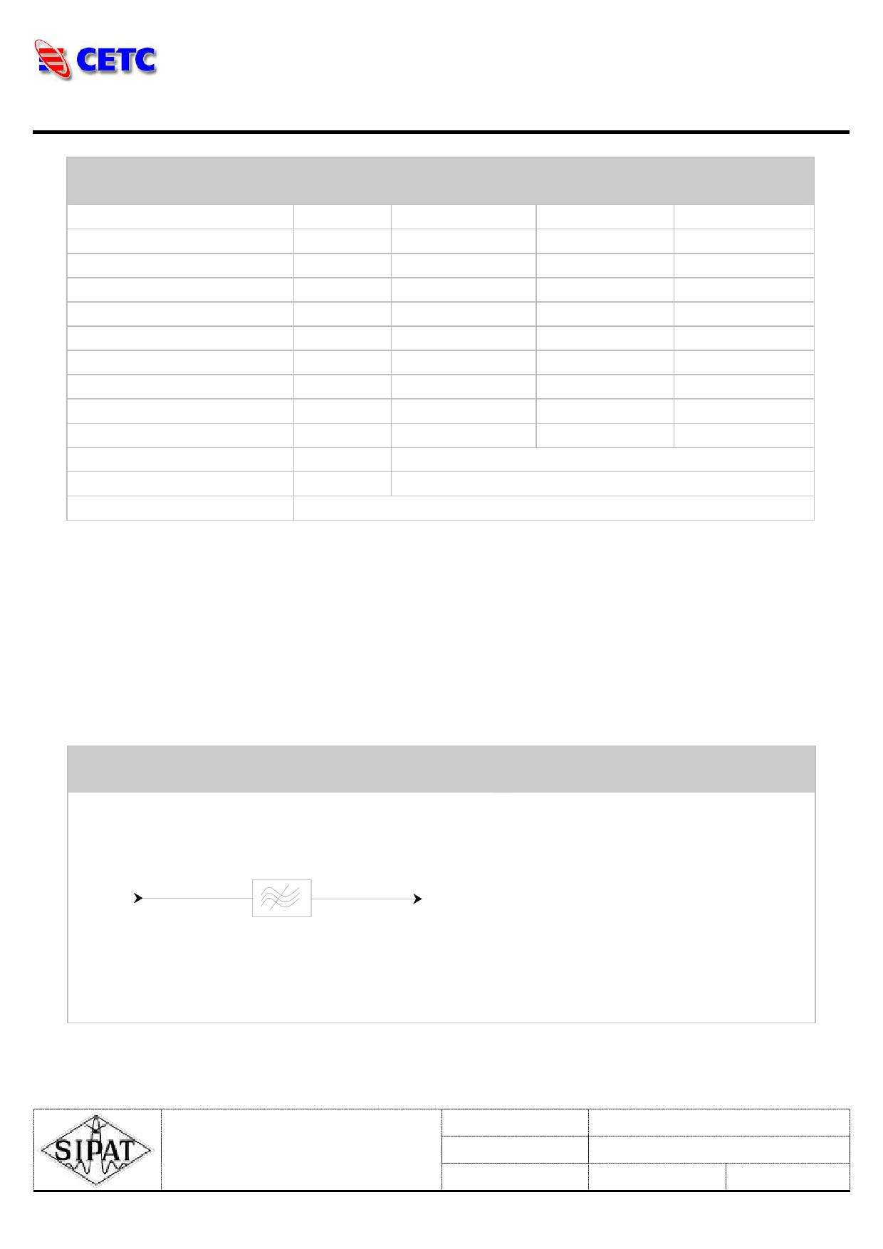 LBN70A30 datasheet