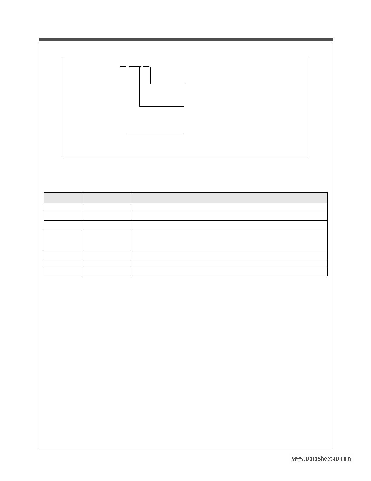 N04L1618C2A arduino