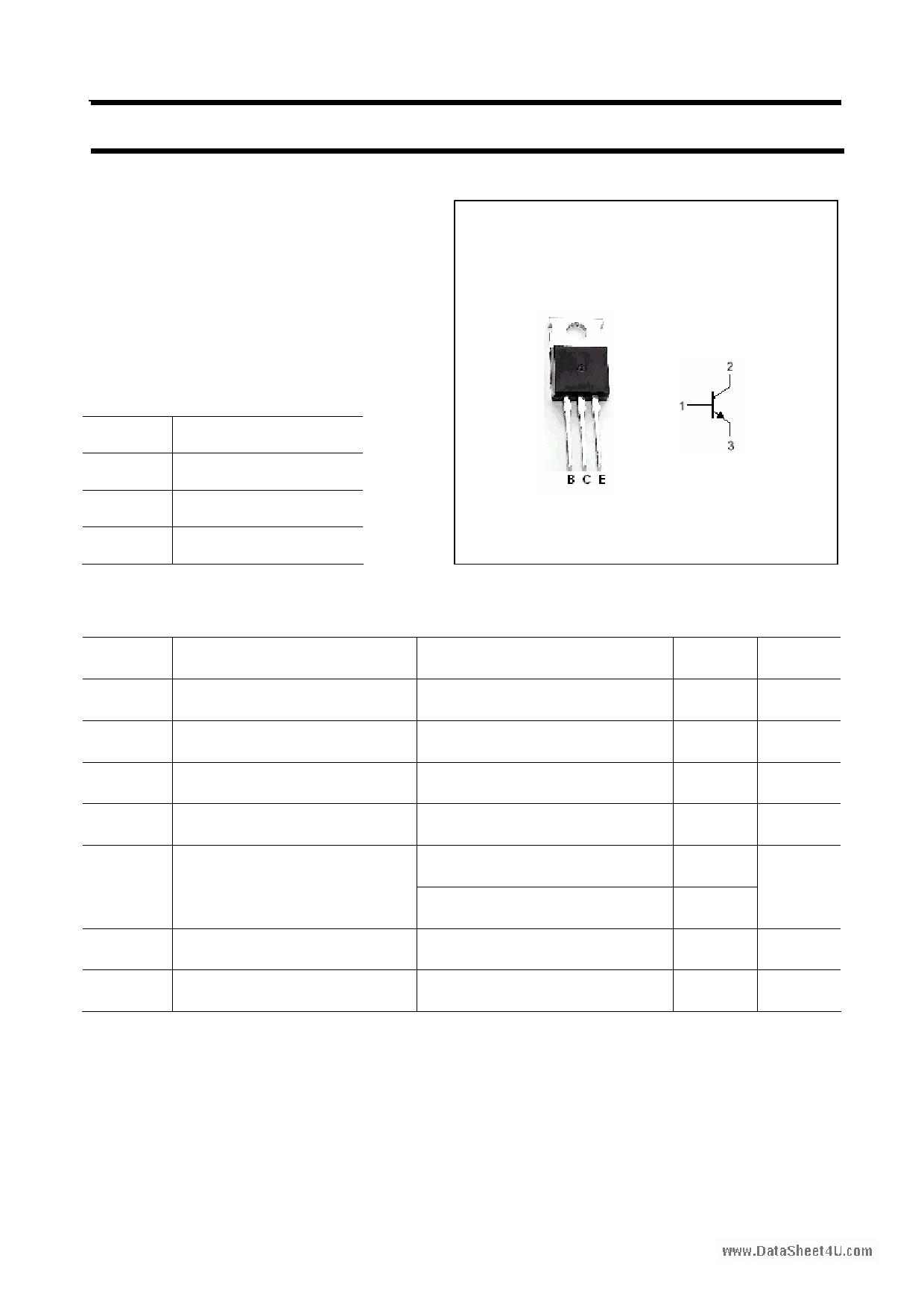 C1569 Datenblatt PDF