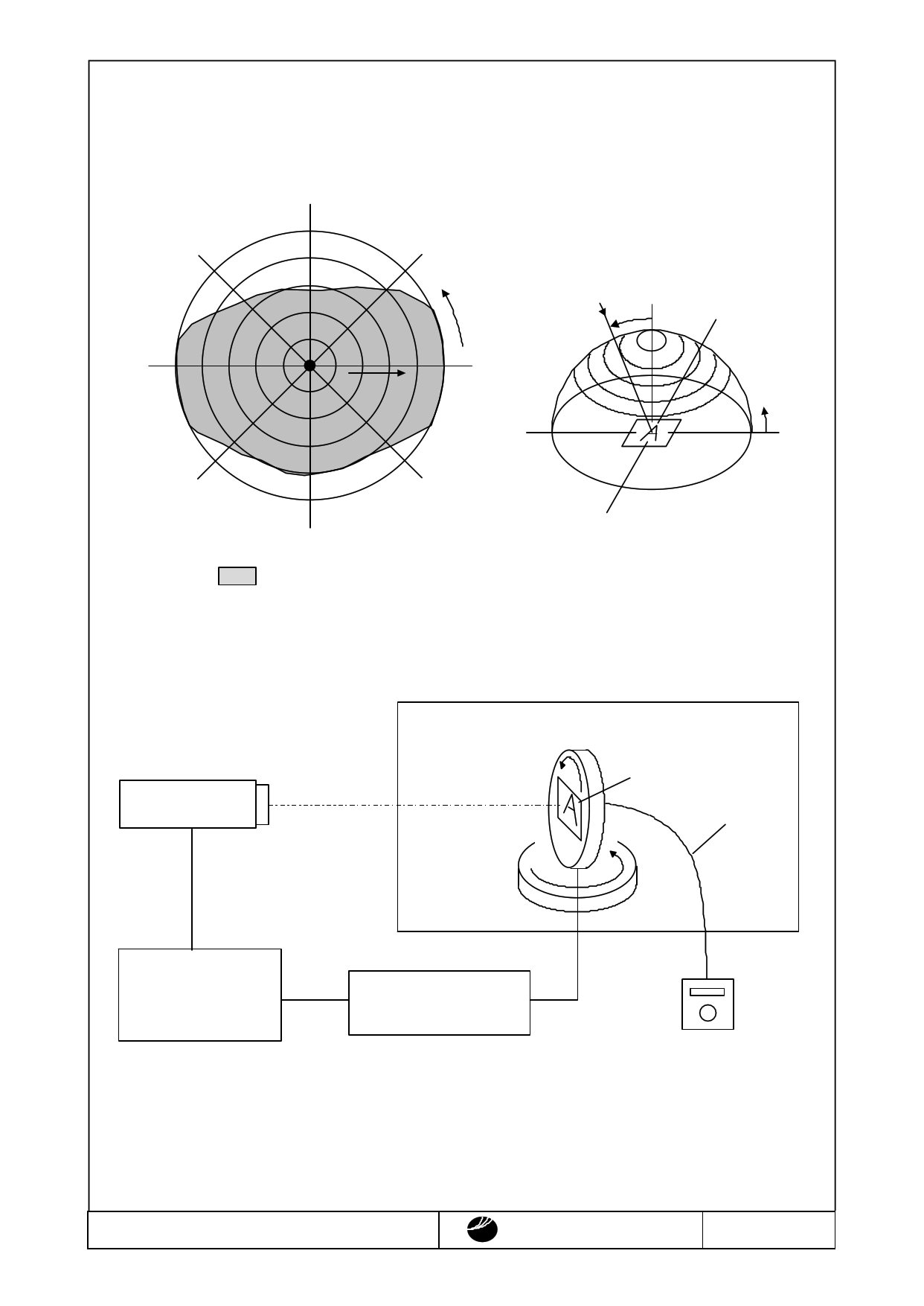 F-51201NC-FW-AA arduino