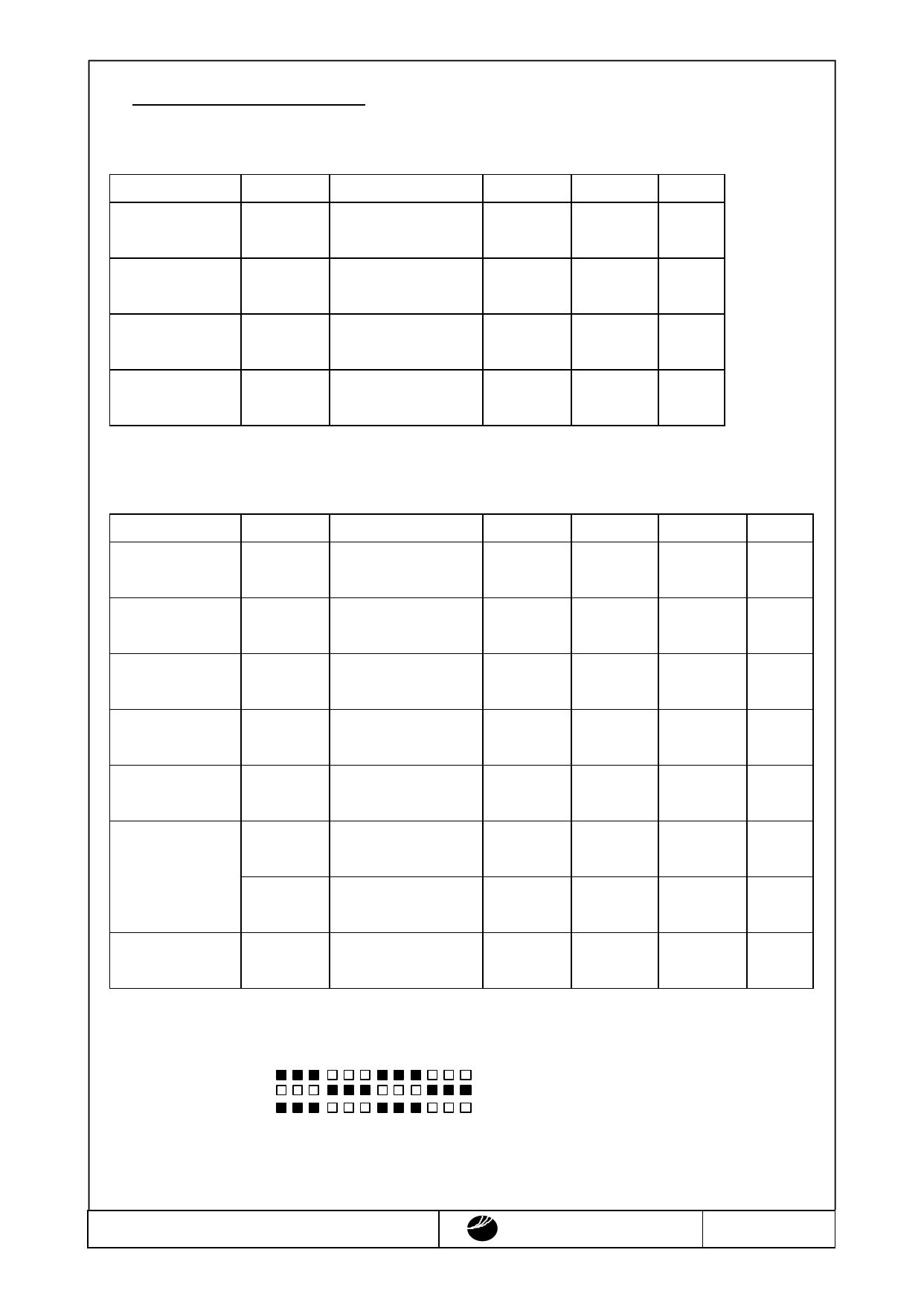 F-51201NC-FW-AA Даташит, Описание, Даташиты