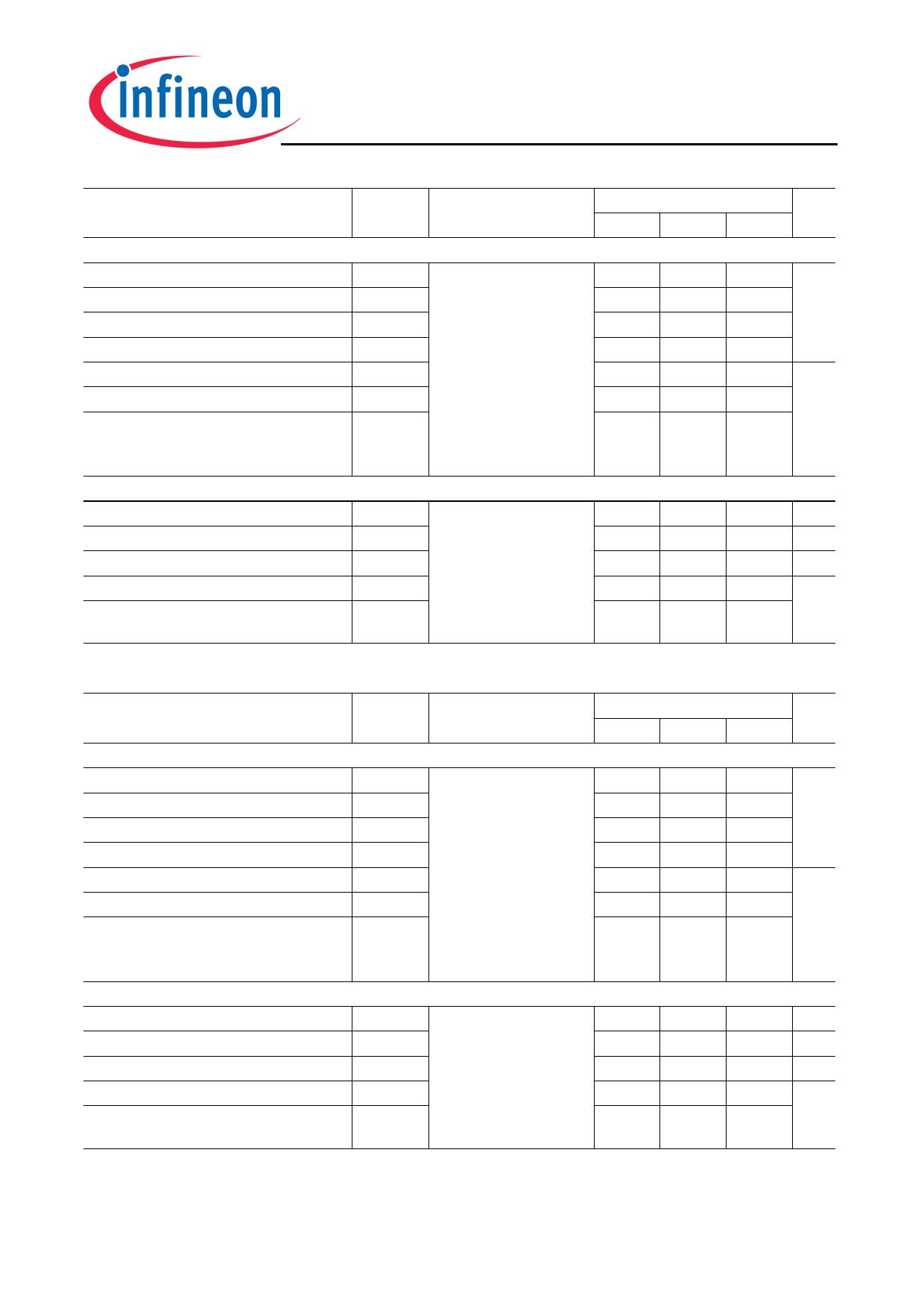 IKP01N120H2 pdf, ピン配列