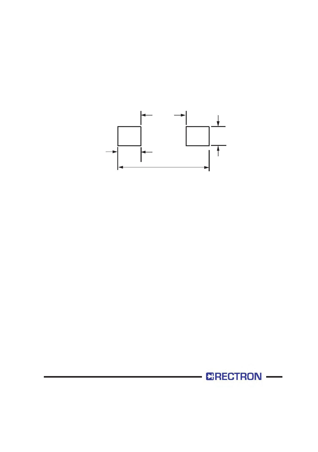 MURS340 pdf, ピン配列