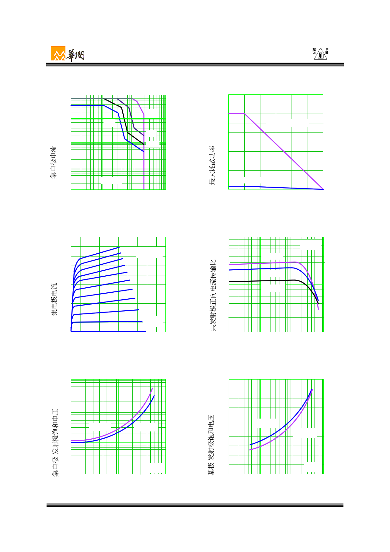 3DD128FH3D pdf, ピン配列