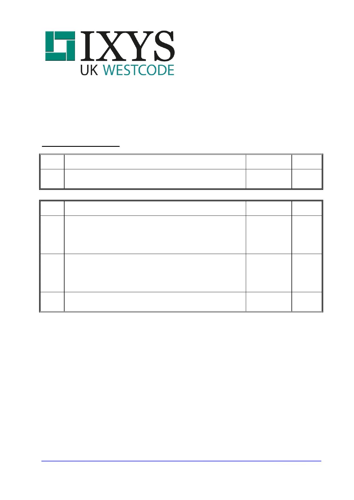 M0334RJ160 دیتاشیت PDF
