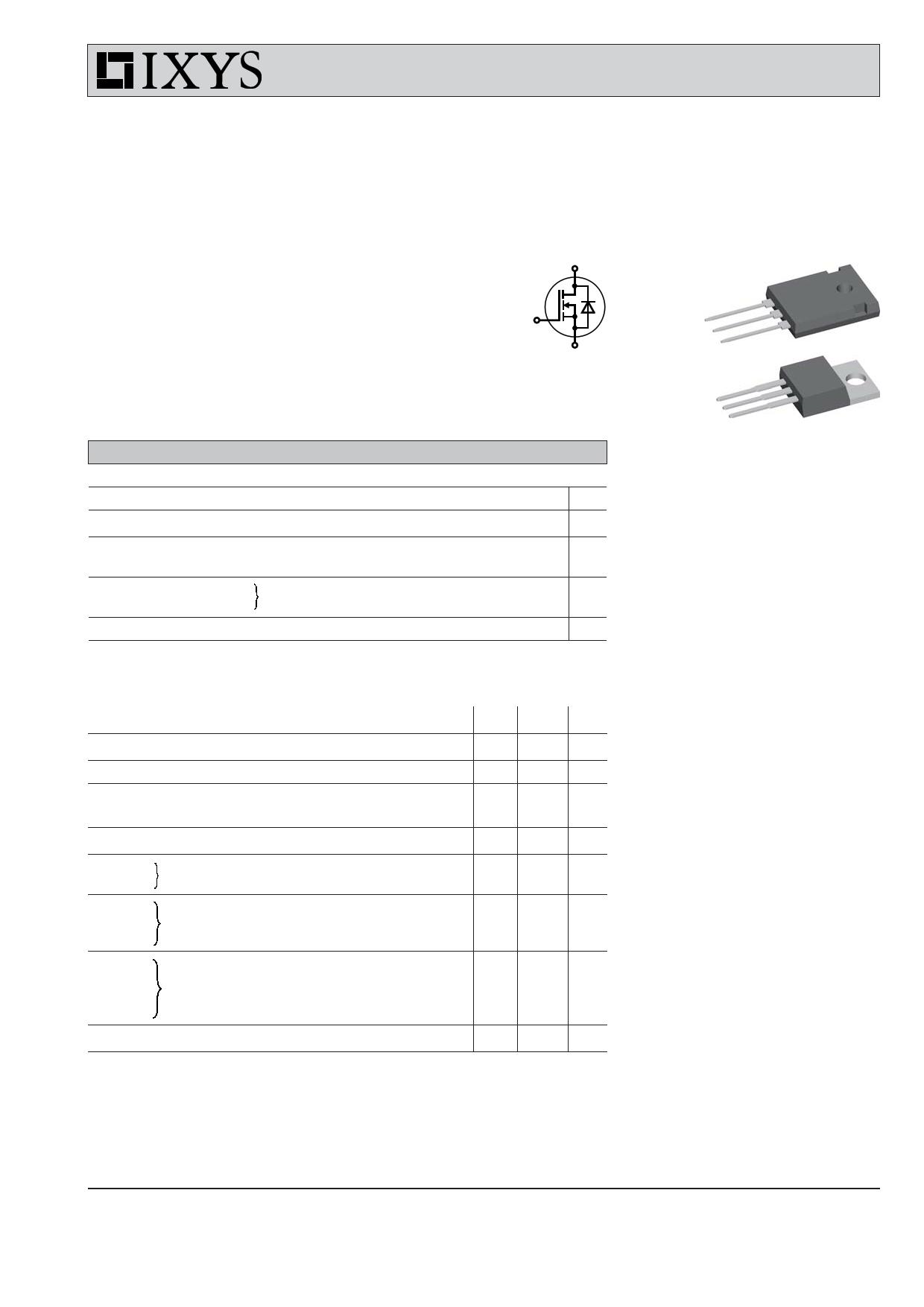 20N60C5 Datasheet, 20N60C5 PDF,ピン配置, 機能