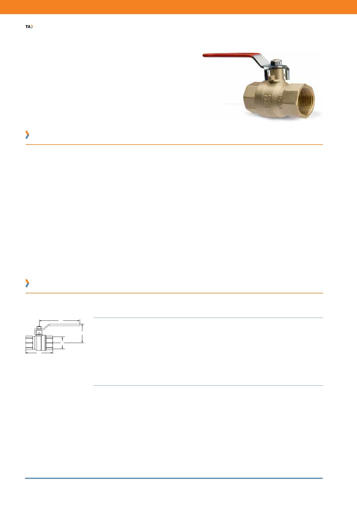 BAV86 pdf, schematic