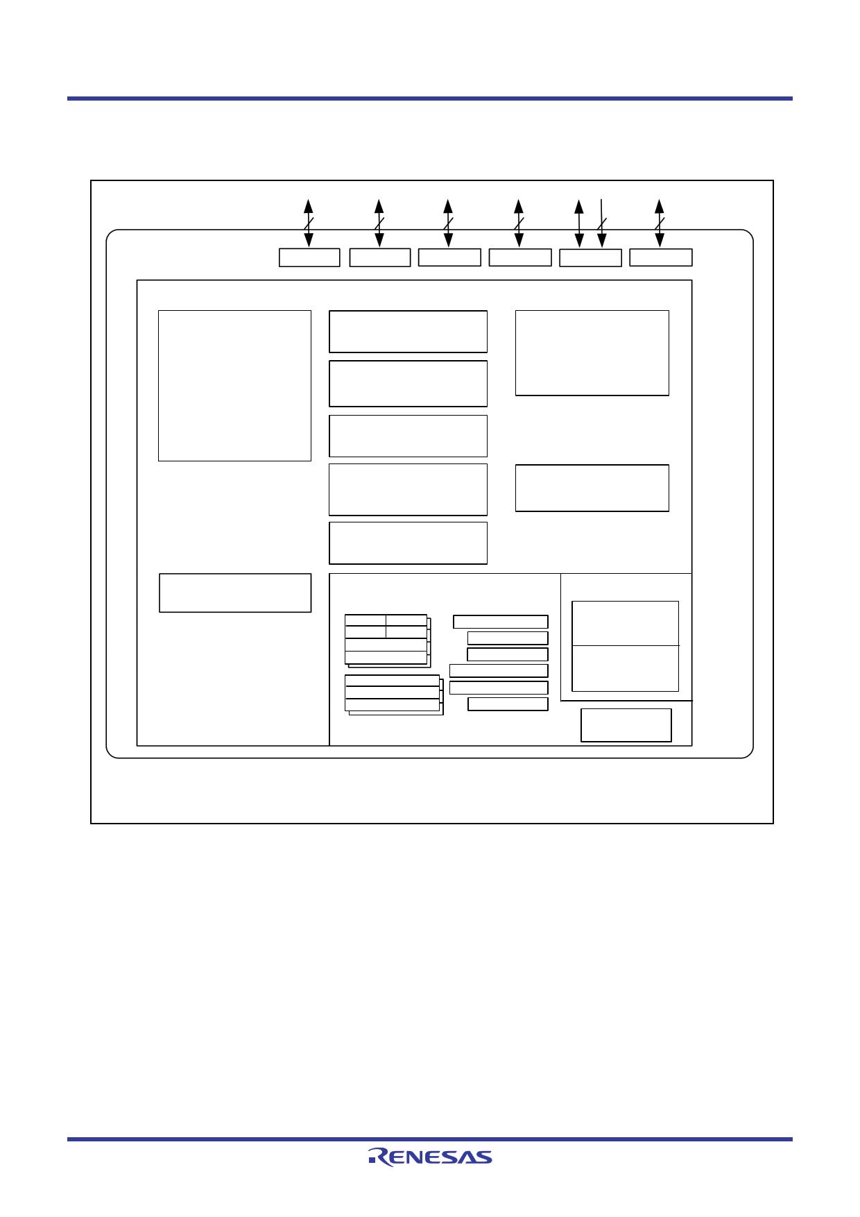 R5F21226DFP pdf, 반도체, 판매, 대치품