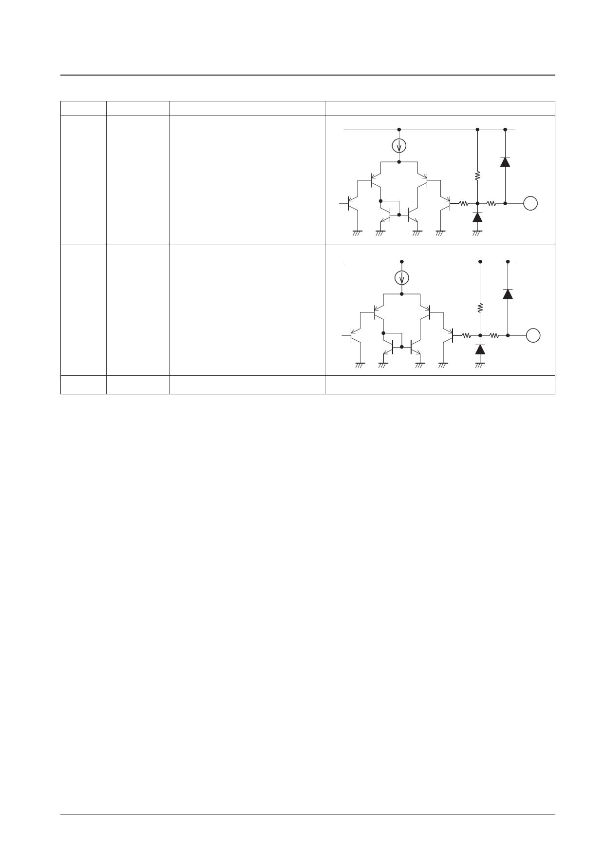 LB1876 arduino