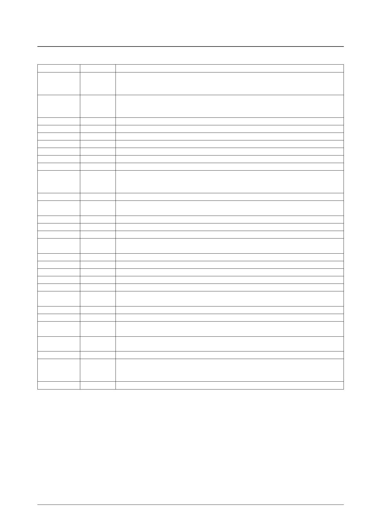 LB1876 pdf
