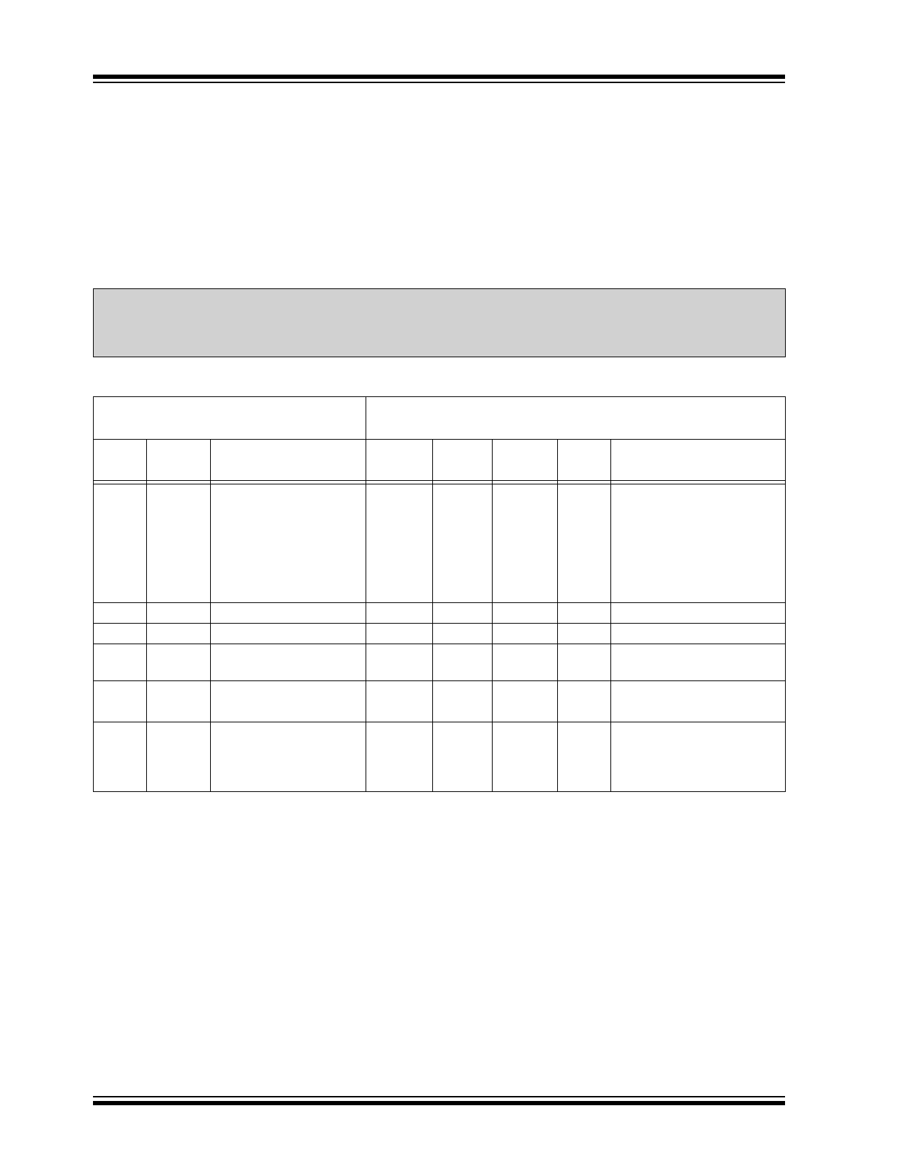 24AA01 pdf, schematic