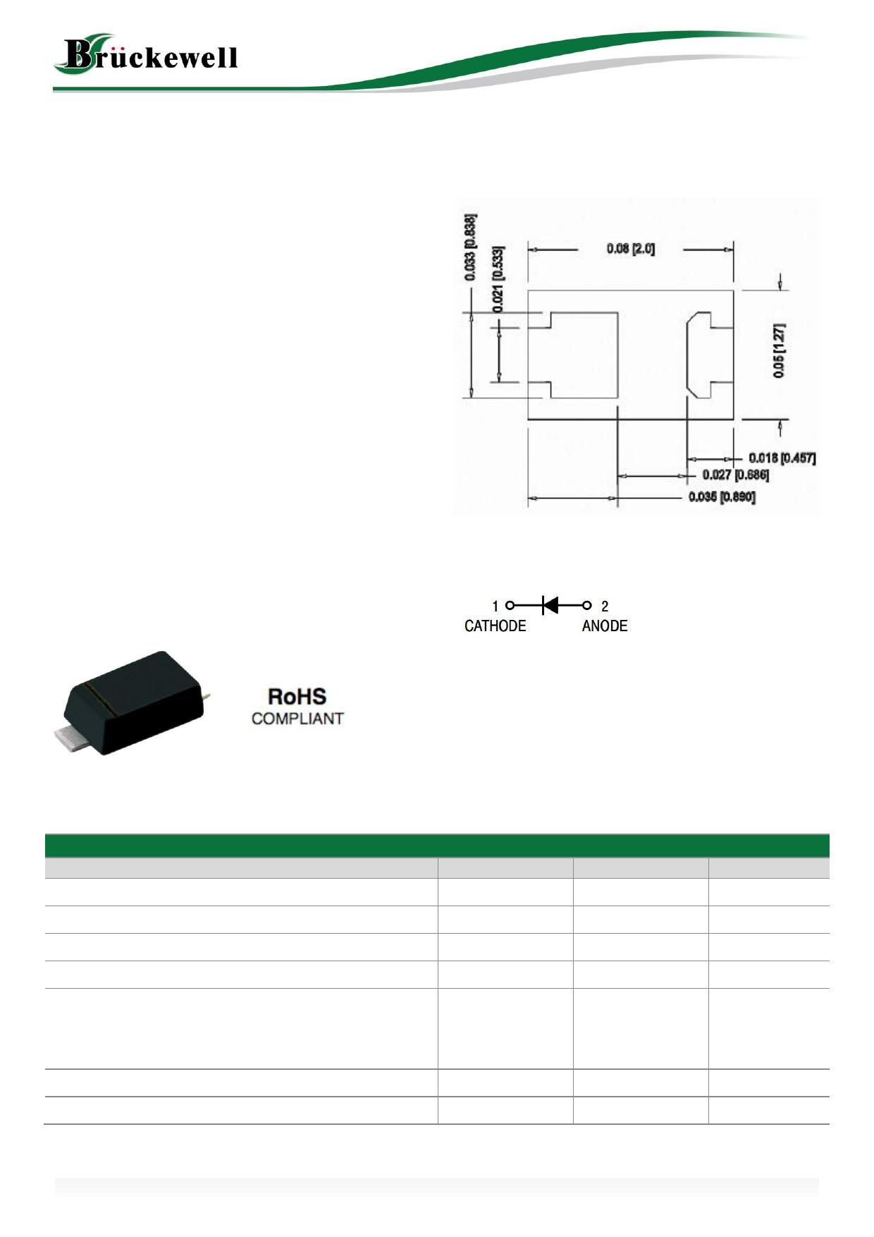 SUF160-D2 datasheet