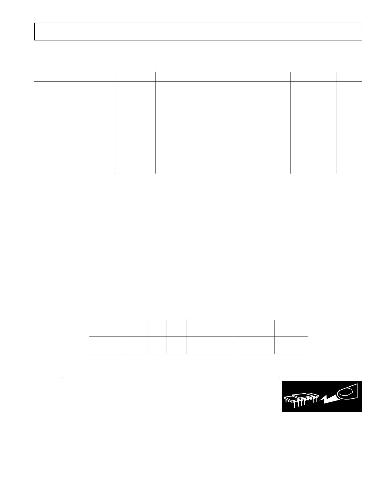 AD5544 pdf, arduino