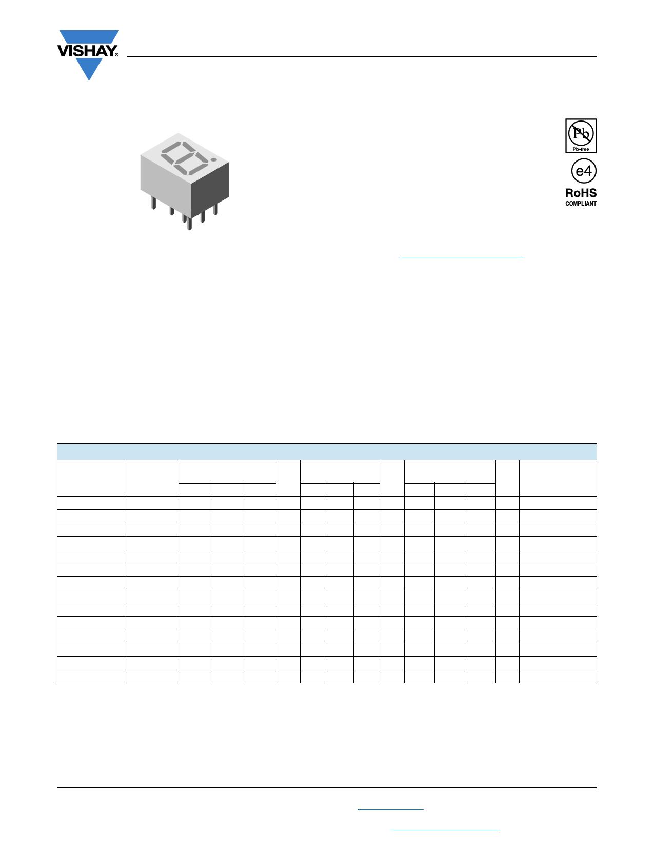 TDSG1160 دیتاشیت PDF