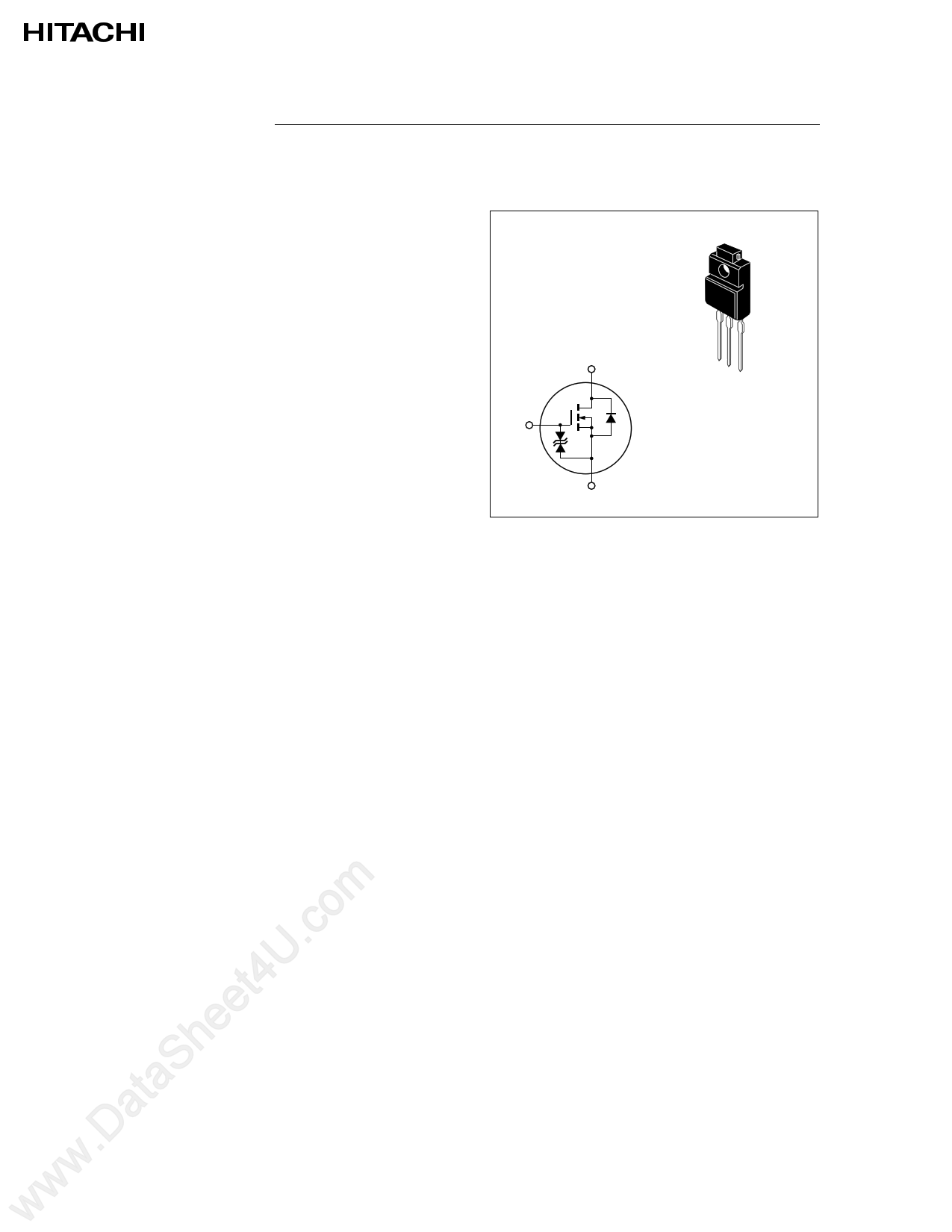 K1094 دیتاشیت PDF