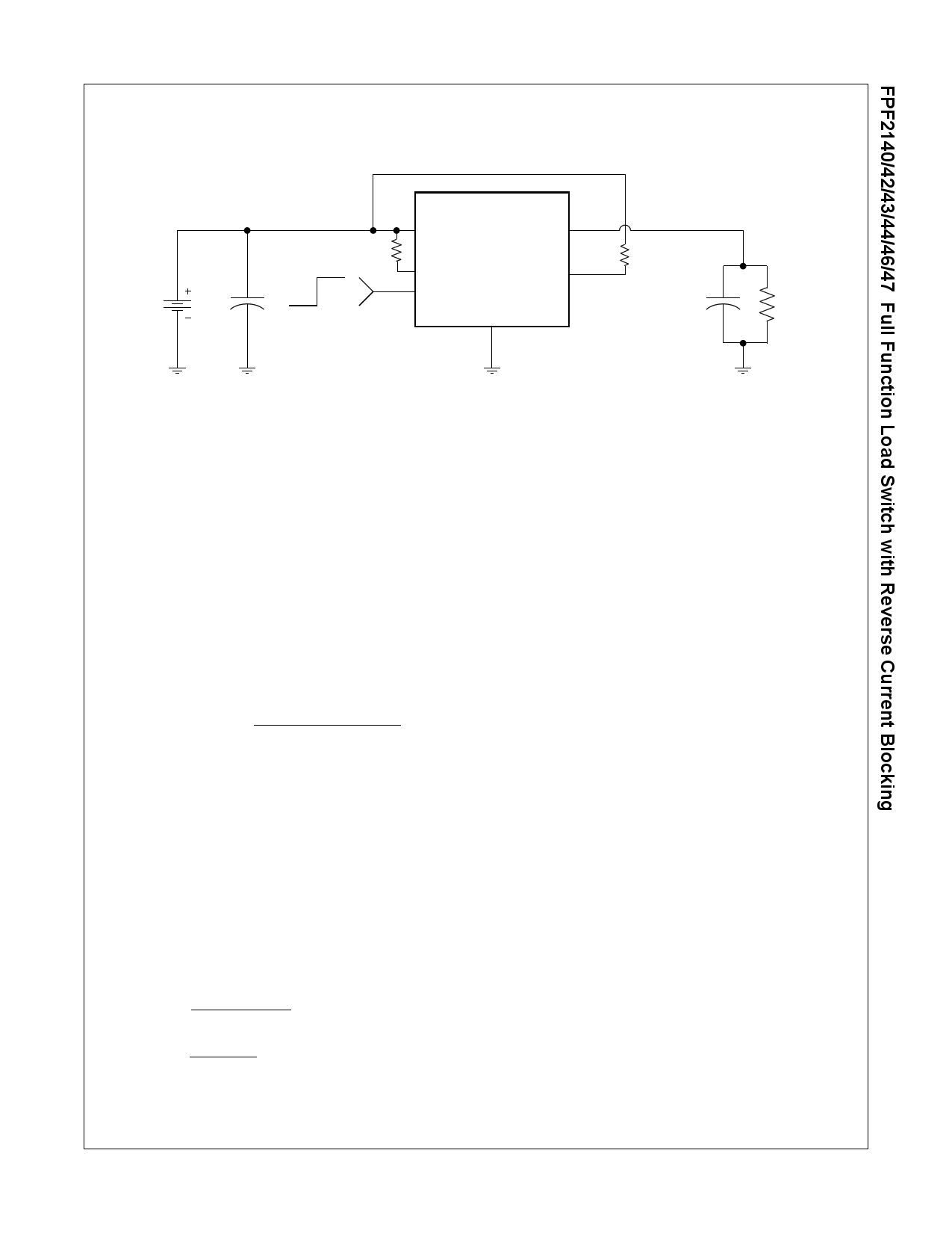 FPF2140 arduino