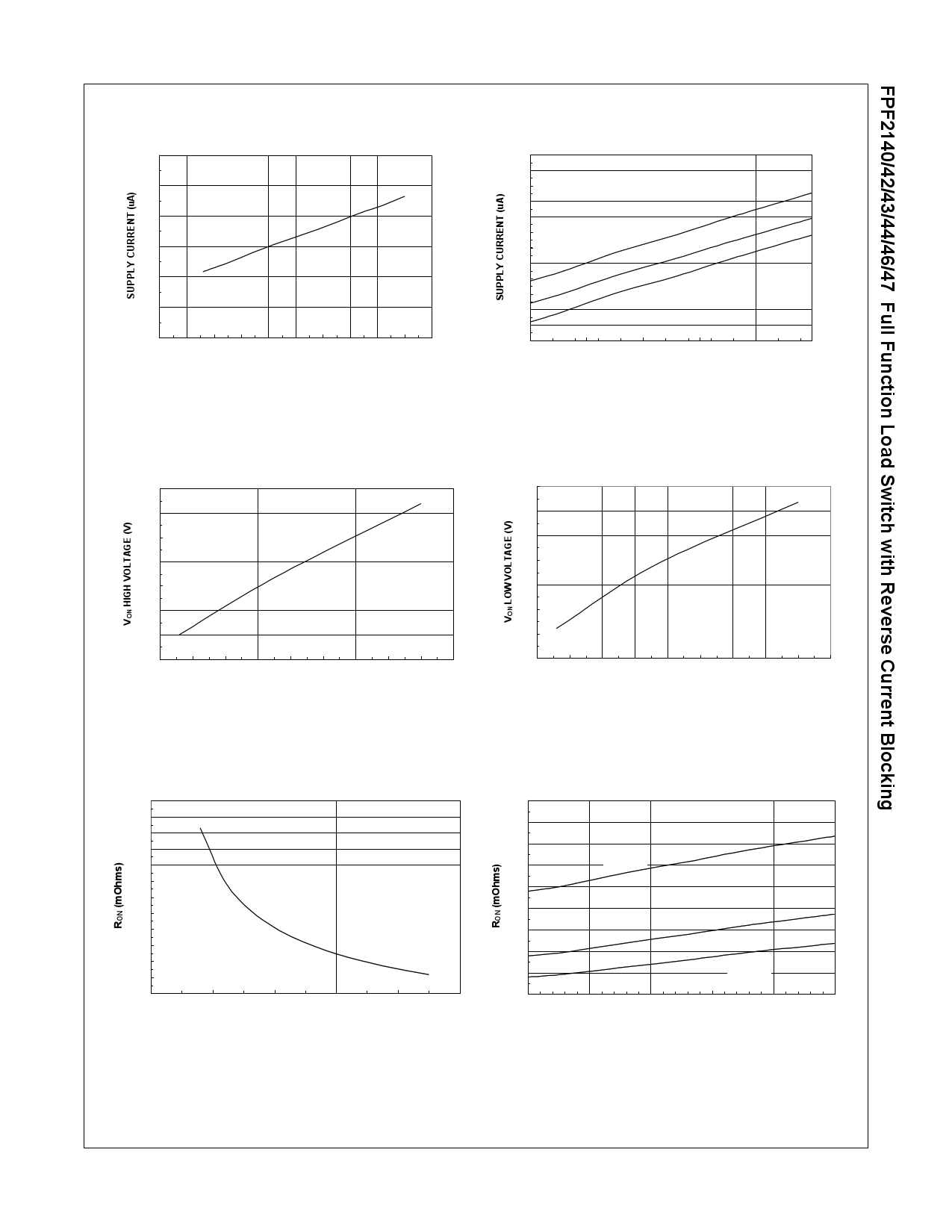 FPF2140 pdf, arduino