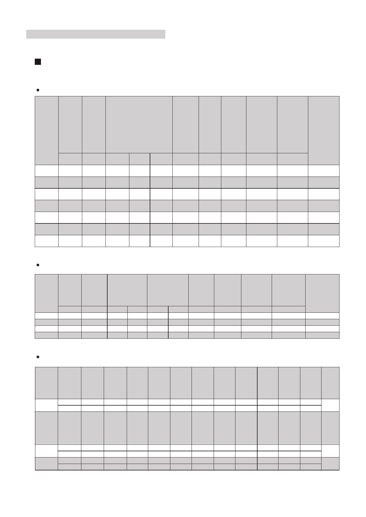 LBN4503 datasheet