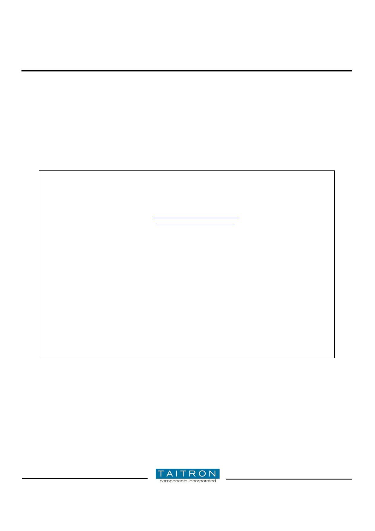 ZMM5226B pdf